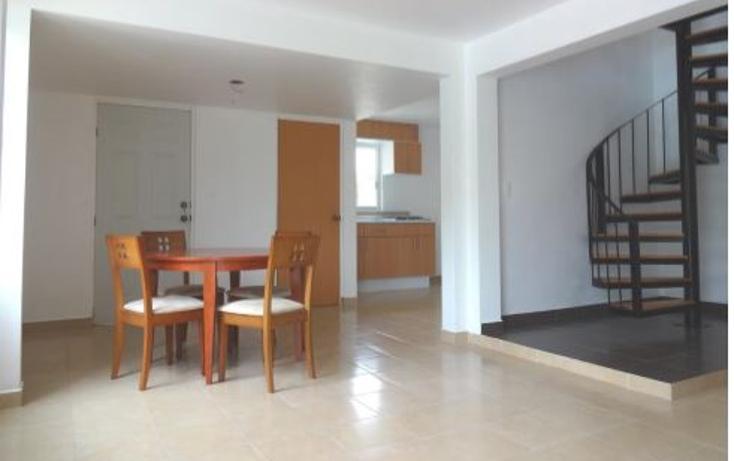 Foto de casa en venta en  , ticuman, tlaltizap?n de zapata, morelos, 2015770 No. 19