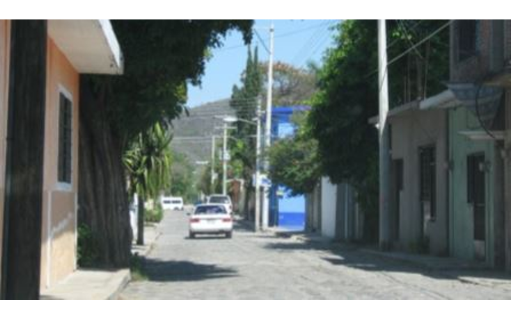 Foto de casa en venta en  , ticuman, tlaltizap?n de zapata, morelos, 2015770 No. 20
