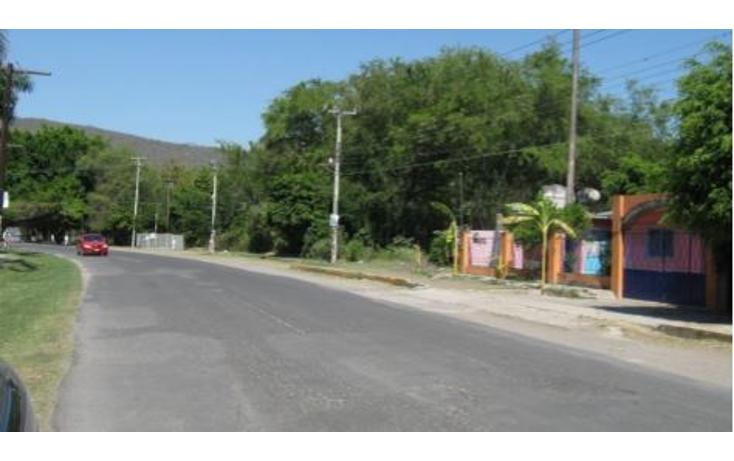 Foto de casa en venta en  , ticuman, tlaltizap?n de zapata, morelos, 2015770 No. 21