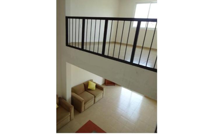 Foto de casa en venta en  , ticuman, tlaltizap?n de zapata, morelos, 2015770 No. 23