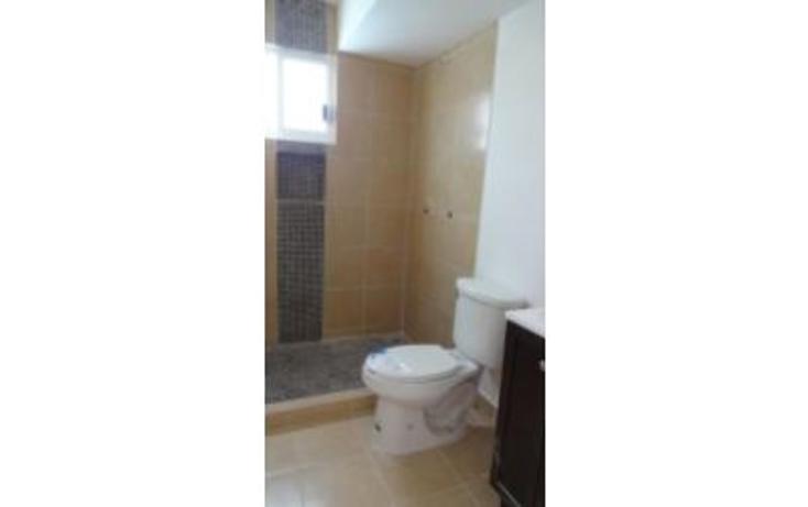 Foto de casa en venta en  , ticuman, tlaltizap?n de zapata, morelos, 2015770 No. 25