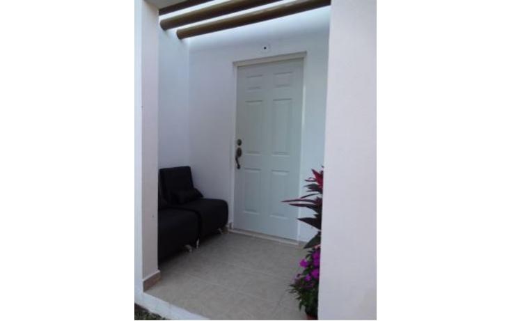 Foto de casa en venta en  , ticuman, tlaltizap?n de zapata, morelos, 2015770 No. 28