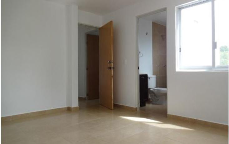 Foto de casa en venta en  , ticuman, tlaltizap?n de zapata, morelos, 2015770 No. 31