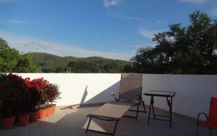 Foto de casa en venta en  , ticuman, tlaltizap?n de zapata, morelos, 2015770 No. 34