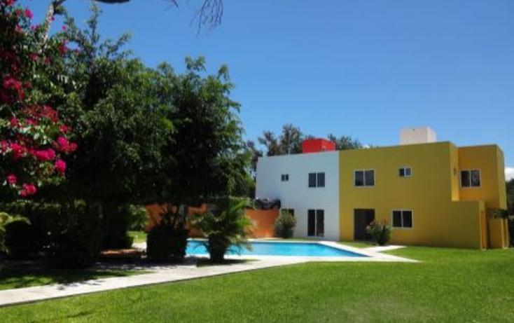 Foto de casa en venta en  , ticuman, tlaltizap?n de zapata, morelos, 2015770 No. 36