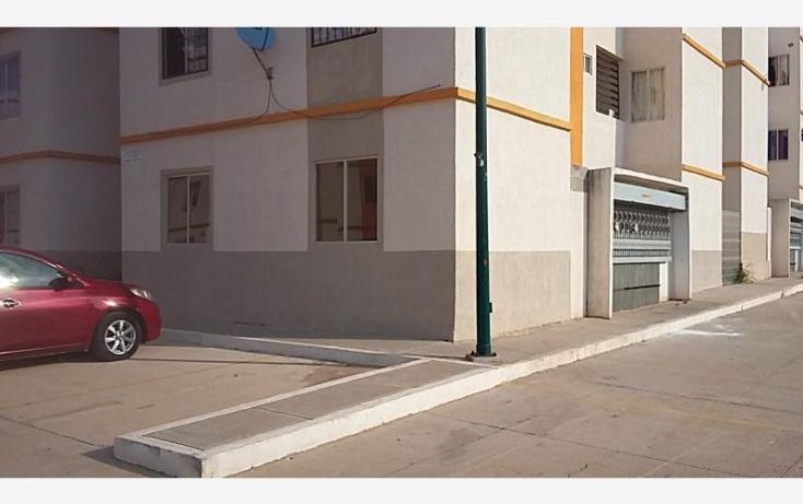 Foto de departamento en venta en tierra 112, bicentenario, centro, tabasco, 2009536 no 01