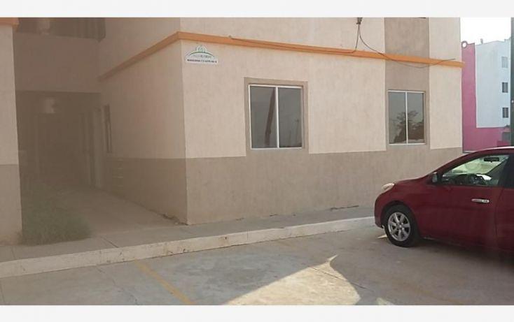 Foto de departamento en venta en tierra 112, bicentenario, centro, tabasco, 2009536 no 02