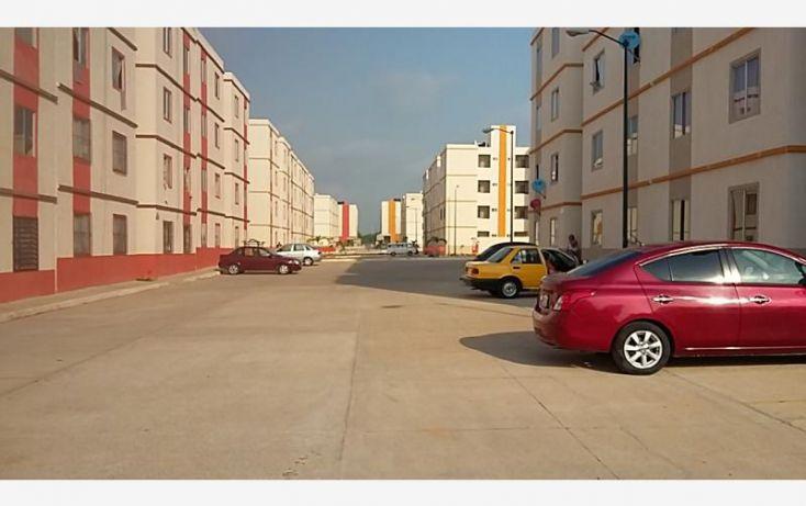 Foto de departamento en venta en tierra 112, bicentenario, centro, tabasco, 2009536 no 03