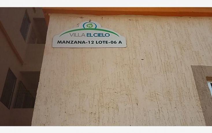 Foto de departamento en venta en tierra 112, bicentenario, centro, tabasco, 2009536 no 04