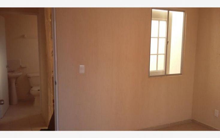 Foto de departamento en venta en tierra 112, bicentenario, centro, tabasco, 2009536 no 09