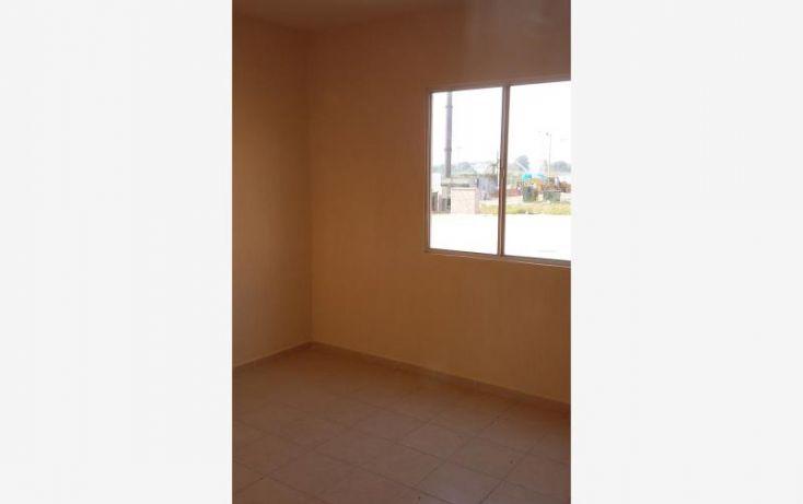 Foto de departamento en venta en tierra 112, bicentenario, centro, tabasco, 2009536 no 10