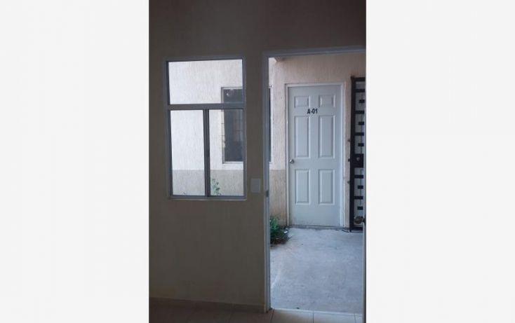 Foto de departamento en venta en tierra 112, bicentenario, centro, tabasco, 2009536 no 11