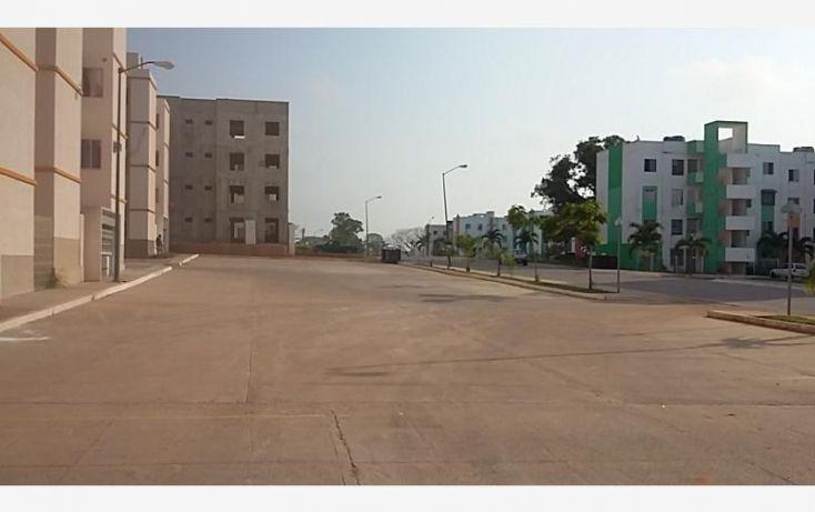 Foto de departamento en venta en tierra 112, bicentenario, centro, tabasco, 2009536 no 14
