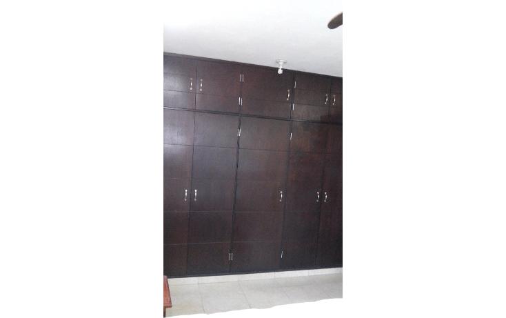 Foto de casa en venta en  , tierra alta, tampico, tamaulipas, 1263283 No. 02