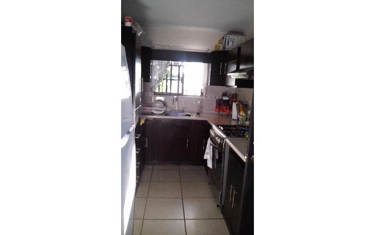 Foto de casa en venta en  , tierra alta, tampico, tamaulipas, 1263283 No. 03