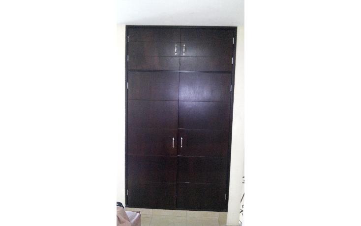 Foto de casa en venta en  , tierra alta, tampico, tamaulipas, 1263283 No. 04