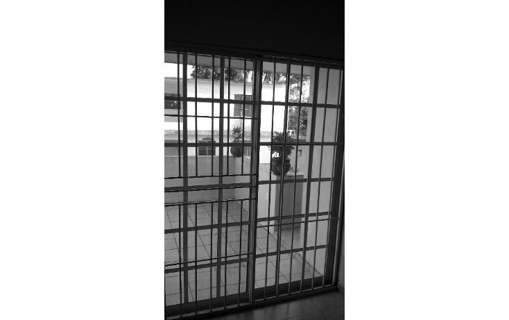 Foto de casa en venta en  , tierra alta, tampico, tamaulipas, 1263283 No. 06