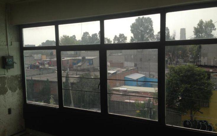 Foto de edificio en venta en tierra blanca 71, tierra nueva, azcapotzalco, df, 856489 no 05