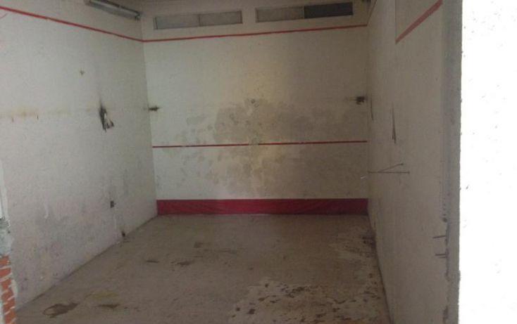 Foto de edificio en venta en tierra blanca 71, tierra nueva, azcapotzalco, df, 856489 no 06