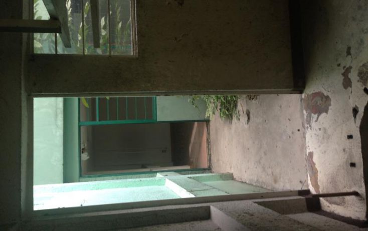 Foto de edificio en venta en tierra blanca 71, tierra nueva, azcapotzalco, df, 856489 no 07