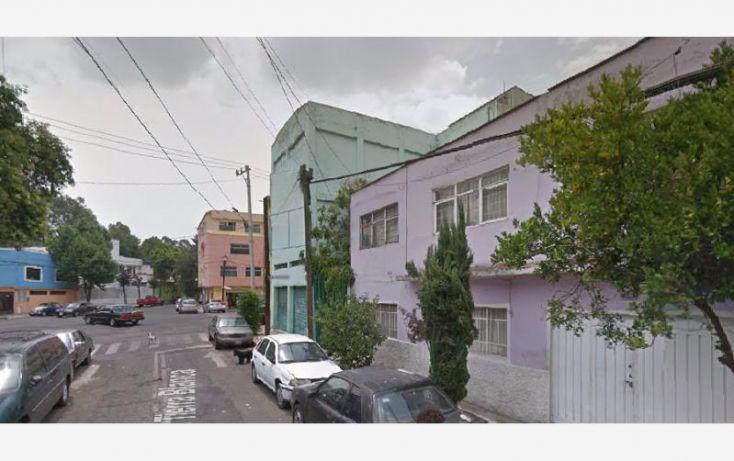 Foto de edificio en venta en tierra blanca 71, tierra nueva, azcapotzalco, df, 856489 no 08