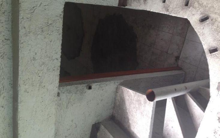 Foto de edificio en venta en tierra blanca 71, tierra nueva, azcapotzalco, df, 856489 no 09