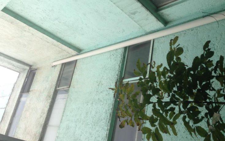Foto de edificio en venta en tierra blanca 71, tierra nueva, azcapotzalco, df, 856489 no 10