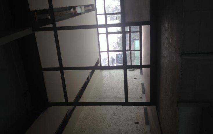 Foto de edificio en venta en tierra blanca 71, tierra nueva, azcapotzalco, df, 856489 no 11