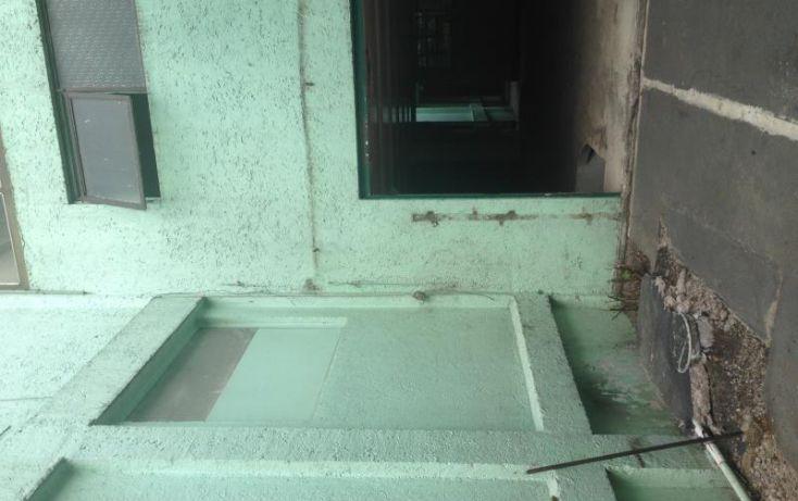 Foto de edificio en venta en tierra blanca 71, tierra nueva, azcapotzalco, df, 856489 no 12