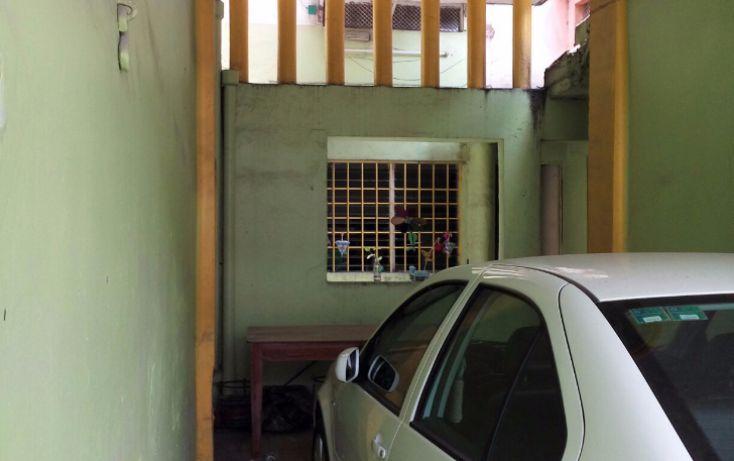 Foto de casa en venta en, tierra blanca centro, tierra blanca, veracruz, 2042196 no 04