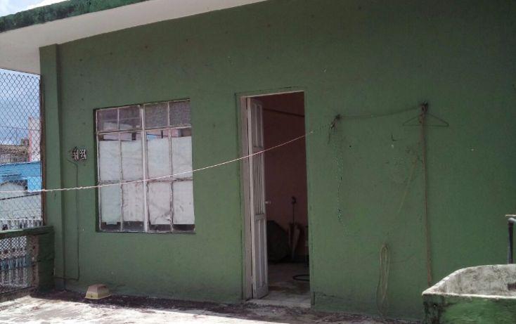 Foto de casa en venta en, tierra blanca centro, tierra blanca, veracruz, 2042196 no 07