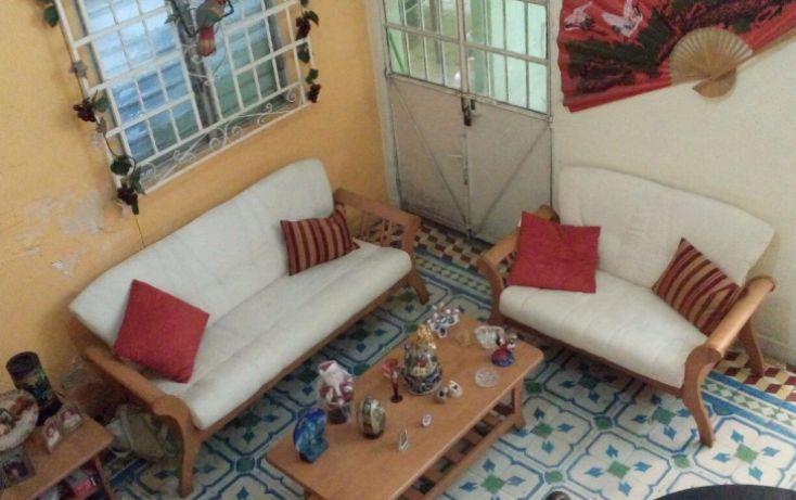 Foto de casa en venta en, tierra blanca centro, tierra blanca, veracruz, 2042196 no 09