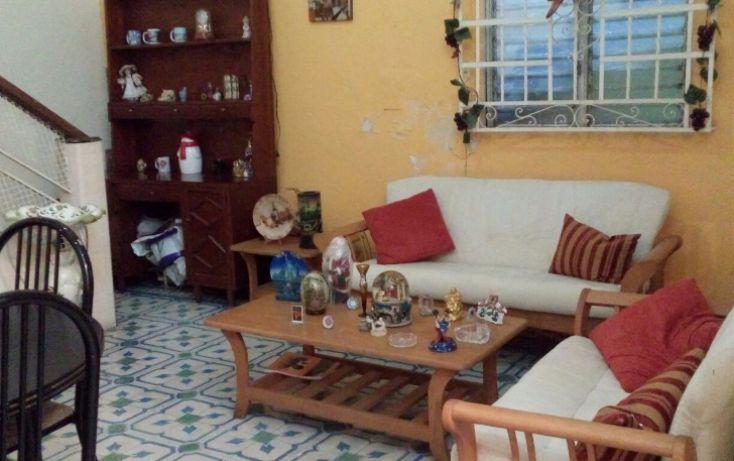 Foto de casa en venta en, tierra blanca centro, tierra blanca, veracruz, 2042196 no 10