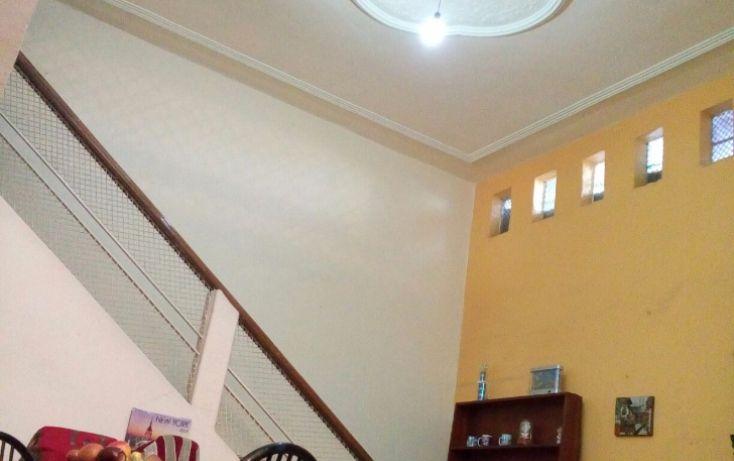 Foto de casa en venta en, tierra blanca centro, tierra blanca, veracruz, 2042196 no 11