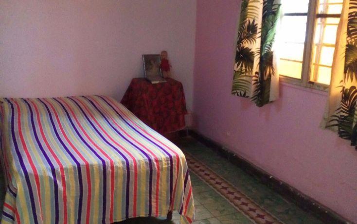 Foto de casa en venta en, tierra blanca centro, tierra blanca, veracruz, 2042196 no 20