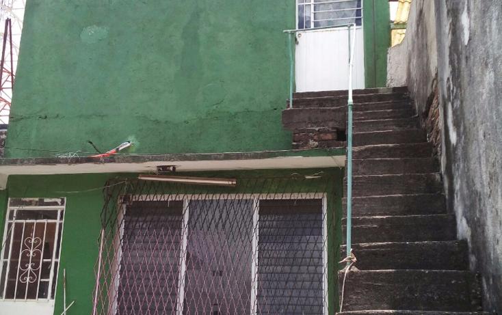 Foto de casa en venta en  , tierra blanca centro, tierra blanca, veracruz de ignacio de la llave, 2042196 No. 06