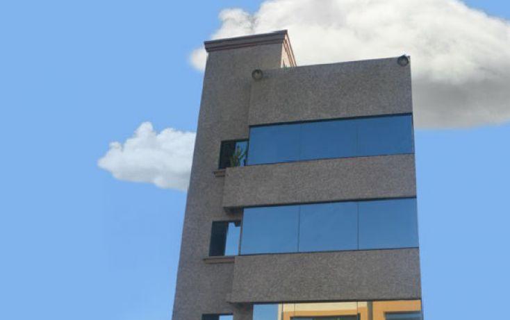 Foto de departamento en renta en, tierra blanca, culiacán, sinaloa, 1067127 no 01