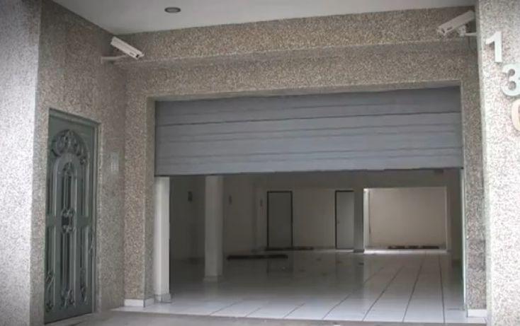 Foto de departamento en renta en, tierra blanca, culiacán, sinaloa, 1067127 no 02
