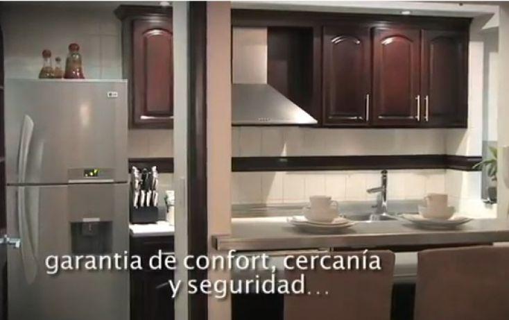 Foto de departamento en renta en, tierra blanca, culiacán, sinaloa, 1067127 no 12