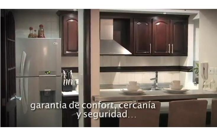 Foto de departamento en renta en  , tierra blanca, culiac?n, sinaloa, 1067127 No. 12