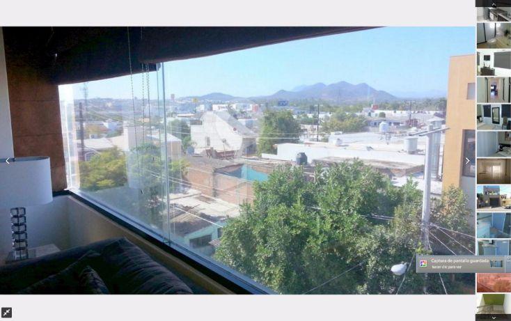 Foto de departamento en renta en, tierra blanca, culiacán, sinaloa, 1258643 no 04