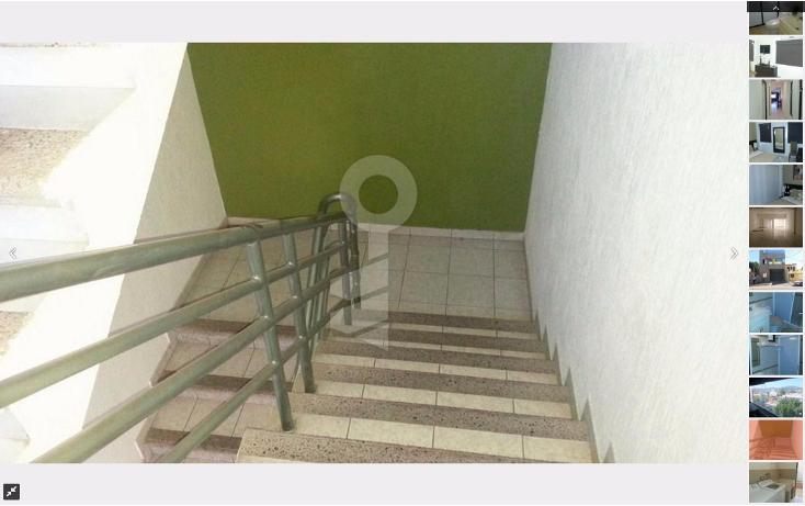 Foto de departamento en renta en  , tierra blanca, culiac?n, sinaloa, 1258643 No. 05