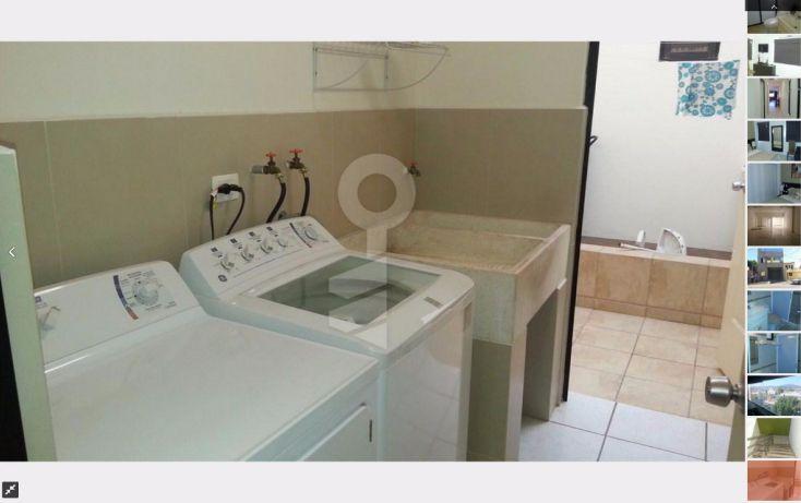 Foto de departamento en renta en, tierra blanca, culiacán, sinaloa, 1258643 no 06