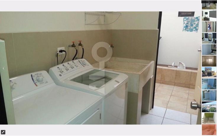 Foto de departamento en renta en  , tierra blanca, culiac?n, sinaloa, 1258643 No. 06