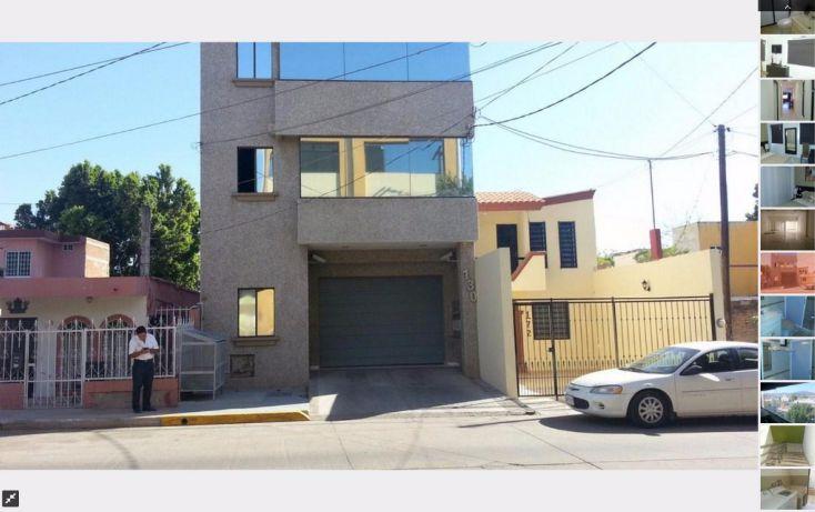 Foto de departamento en renta en, tierra blanca, culiacán, sinaloa, 1258643 no 07