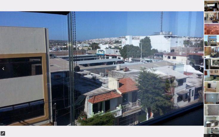 Foto de departamento en renta en, tierra blanca, culiacán, sinaloa, 1258643 no 09