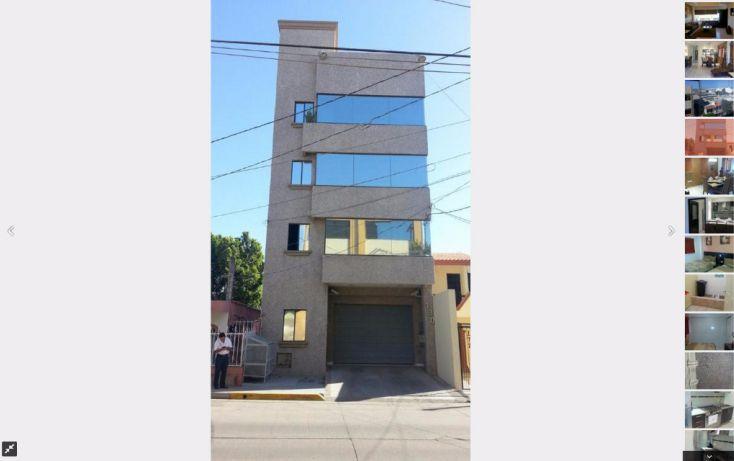 Foto de departamento en renta en, tierra blanca, culiacán, sinaloa, 1258643 no 10