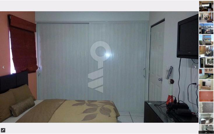 Foto de departamento en renta en  , tierra blanca, culiac?n, sinaloa, 1258643 No. 15