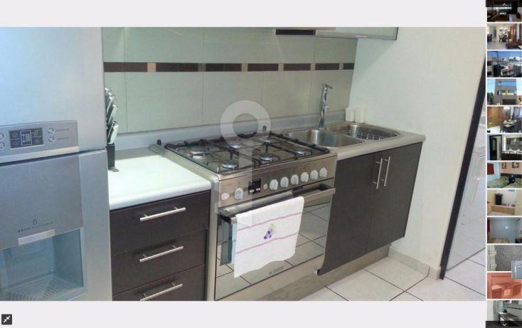 Foto de departamento en renta en, tierra blanca, culiacán, sinaloa, 1258643 no 17