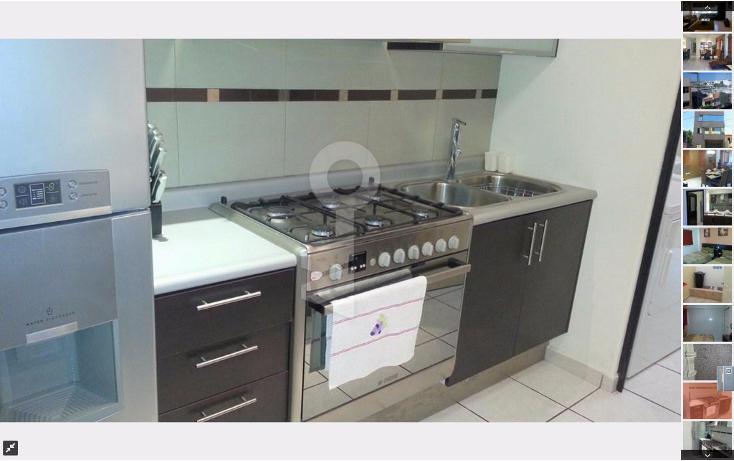 Foto de departamento en renta en  , tierra blanca, culiac?n, sinaloa, 1258643 No. 17